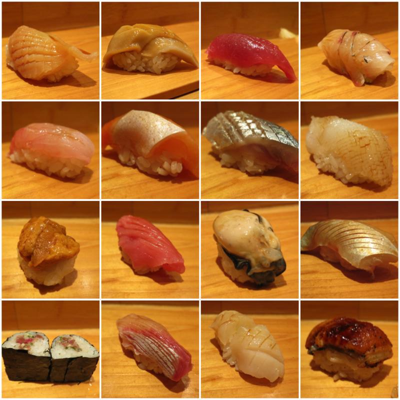 sushi-grid3