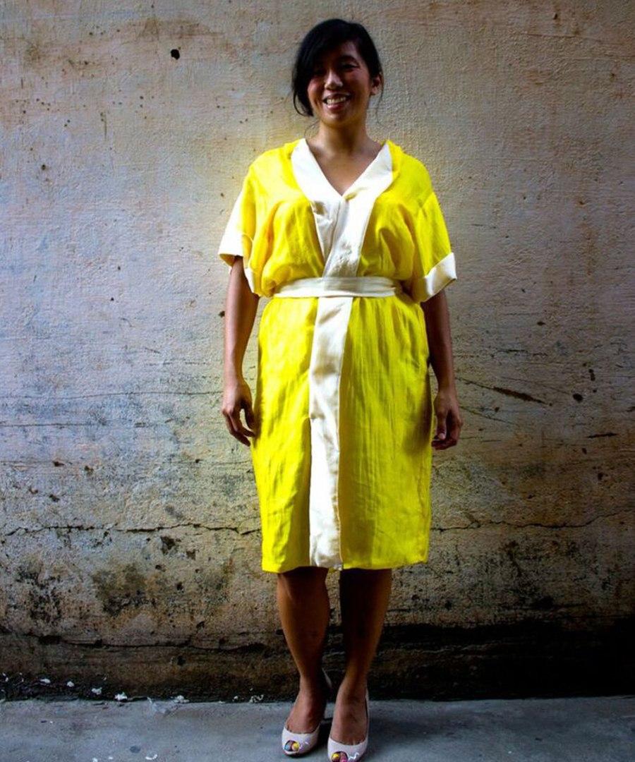 tiff-1-kimono