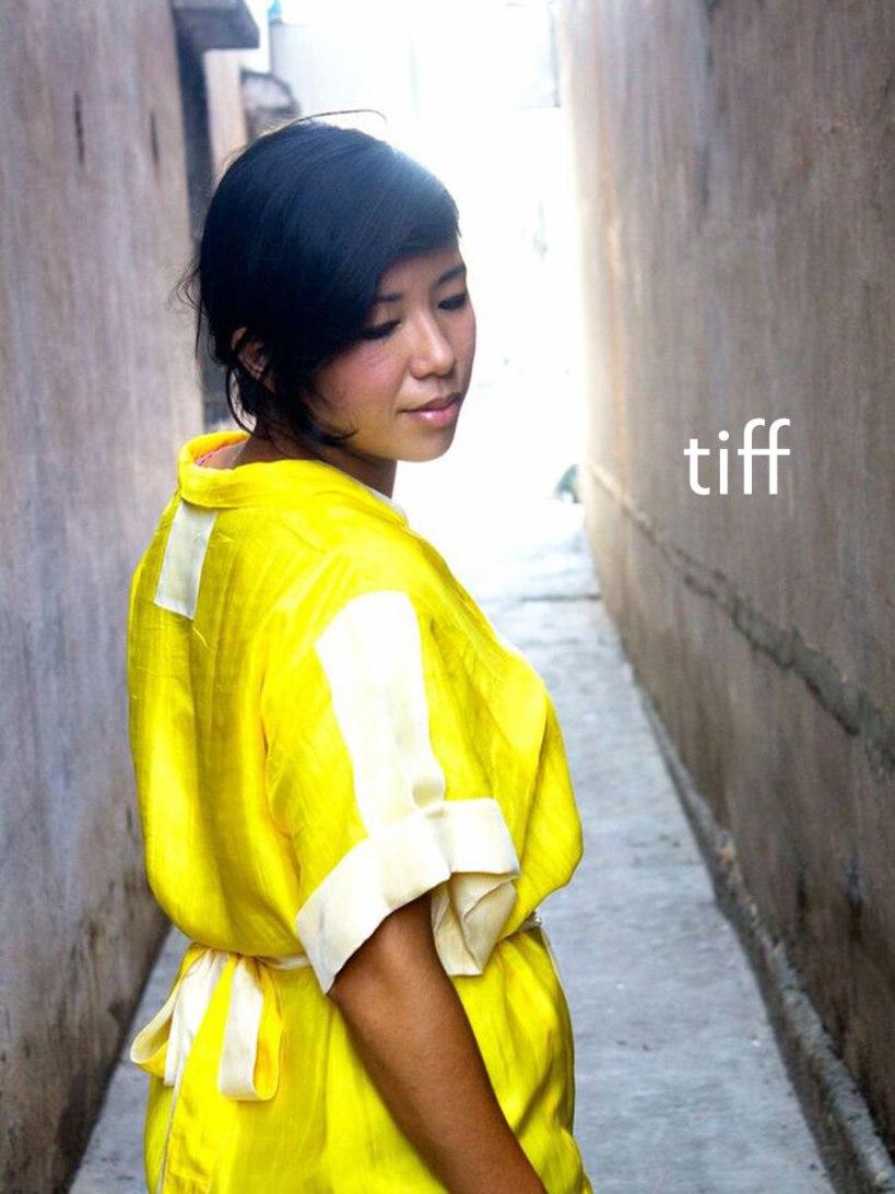 tiff-pretty