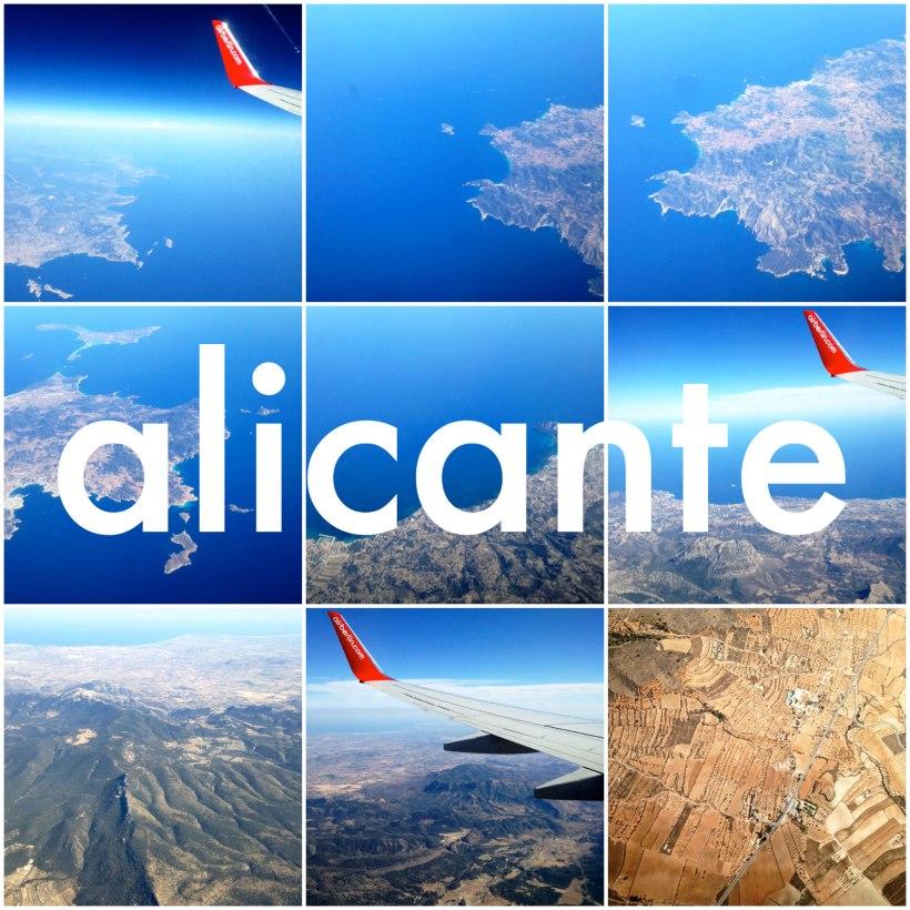 Alicante---Header