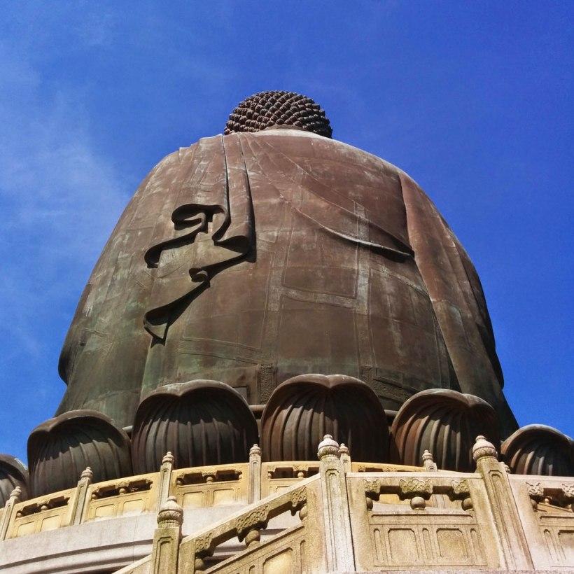 buddha-back