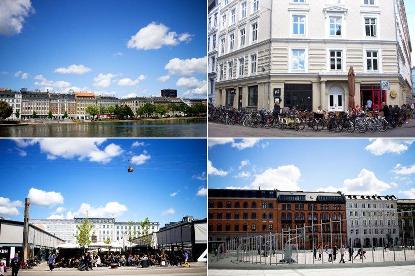 Copenhagen---City-Grid