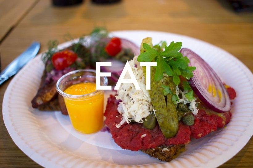 Copenhagen---Eat-Banner