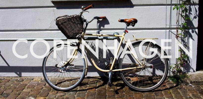 Copenhagen-header