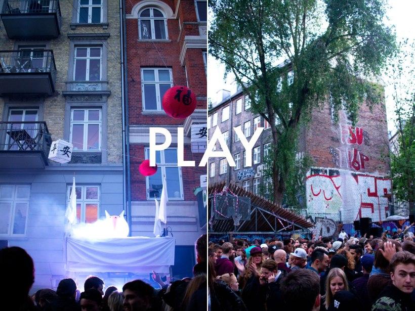 Copenhagen---Play-Banner