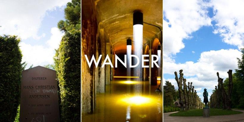 Copenhagen-Wander---