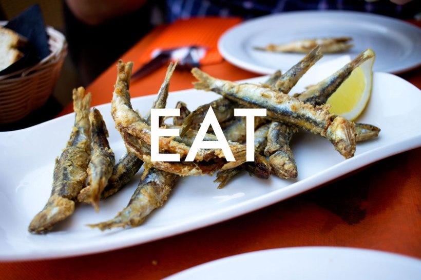 Eat-Alicante-Header