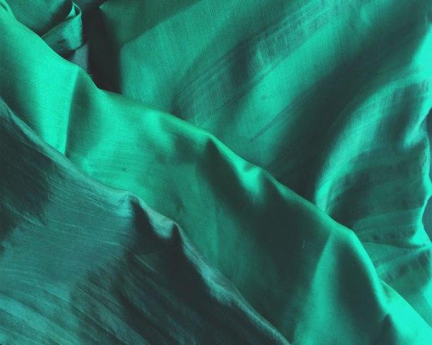 le-green-paint
