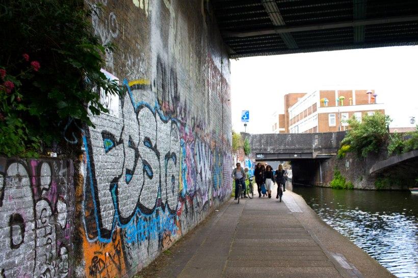 london-walk2