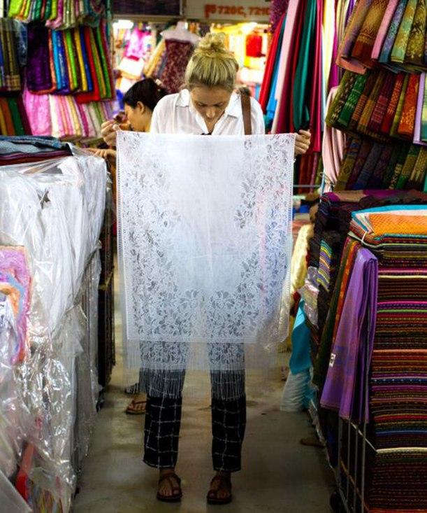 market-lace