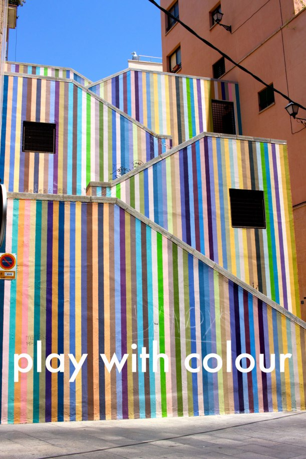 Play-with-Colour-Header