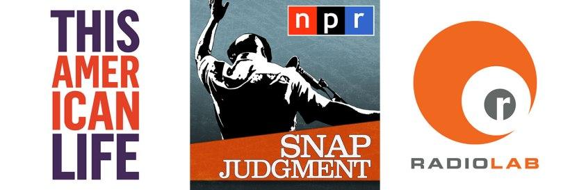 radiolab-thisamericanlife-snapjudgement