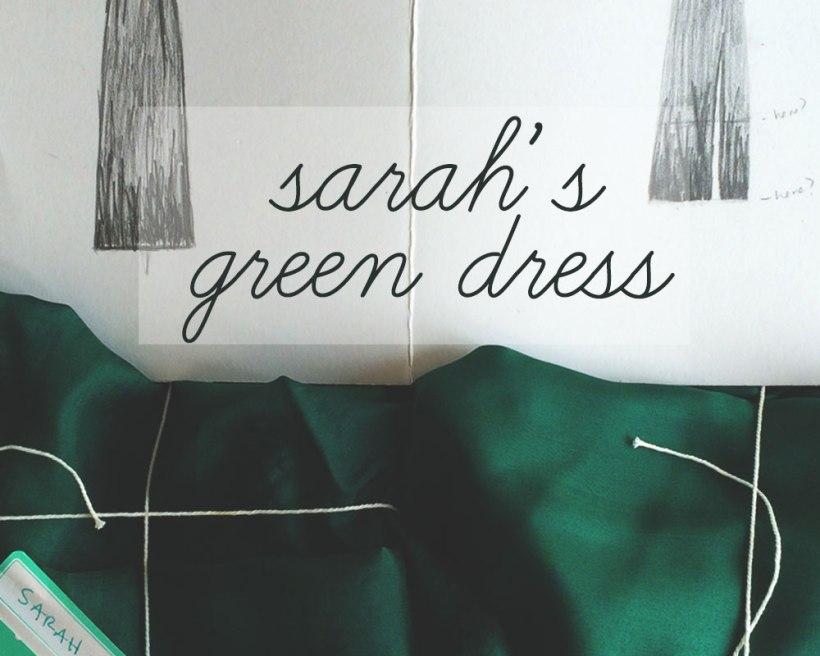 sarah-intro