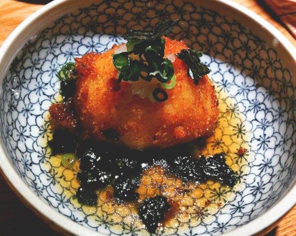 tofu-ballz