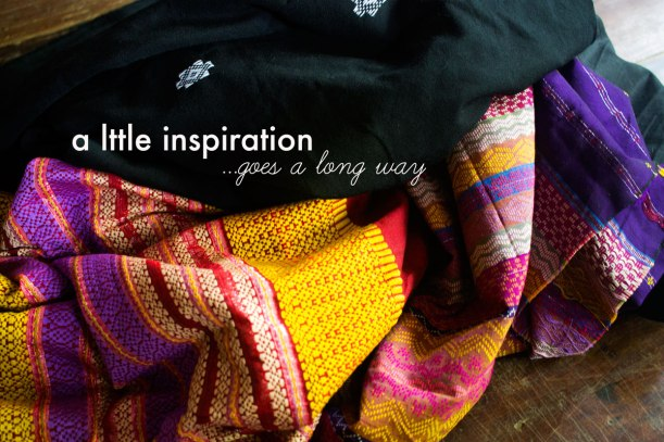 burmese-fabric-header