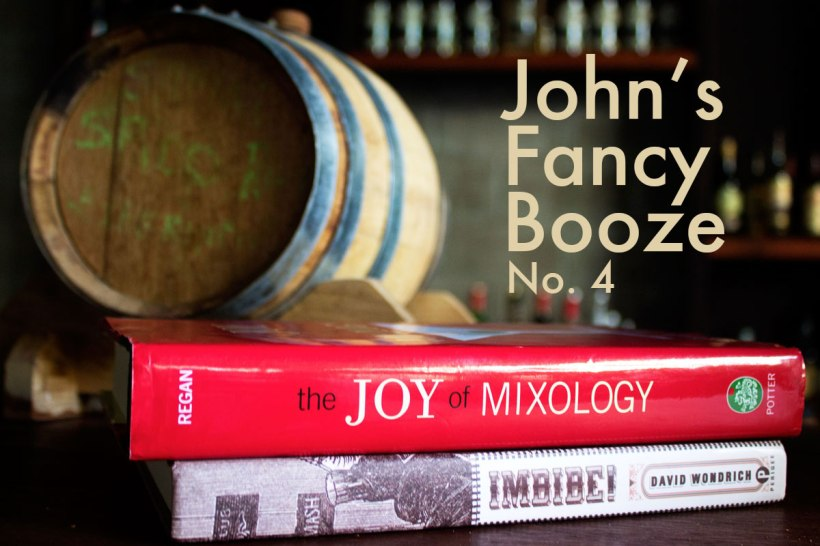 John's-Fancy-Booze-4-Header