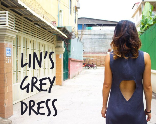 lin's-grey-dress