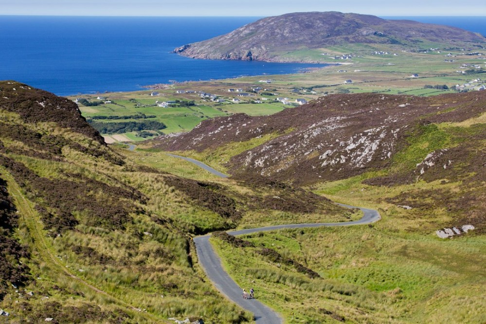 manmore-gap-inishowen-wild-atlantic-way-ireland-conde-nast-traveller-19aug14-pr_1080x720