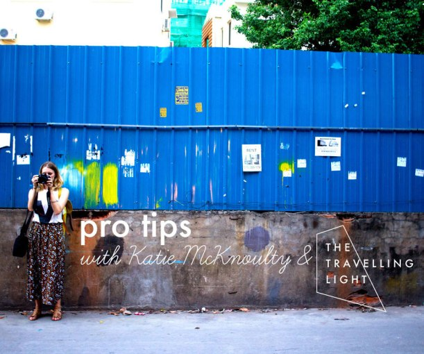 Pro-Tips---The-Travelling-Light---Header