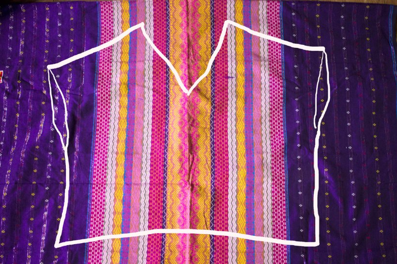 Purple-Embroidery-for-Poncho---Draft2