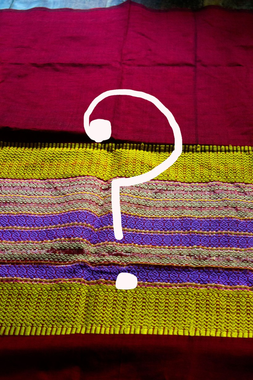 Red-Embroidery-Fabric-Question-Mark---Draft1
