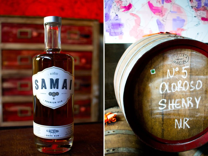 Rum-in-Bottle-and-Barrell