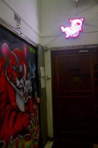01---Door