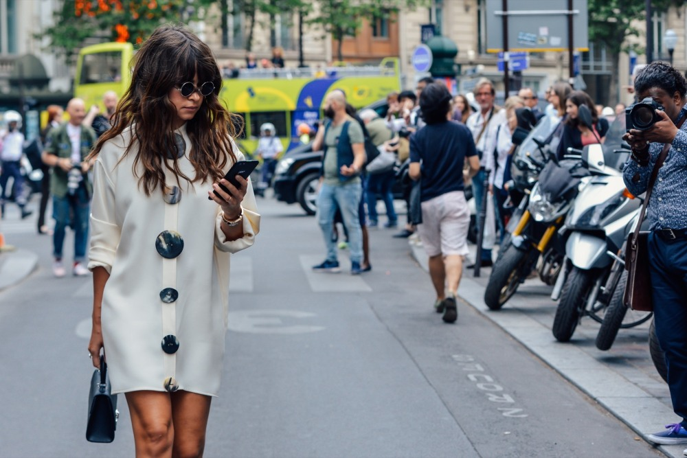 07-fall-2015-couture-street-style-03