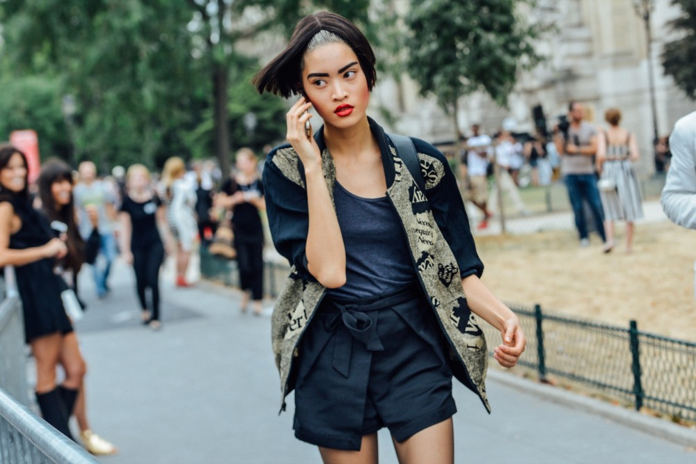 08-fall-2015-couture-street-style-10