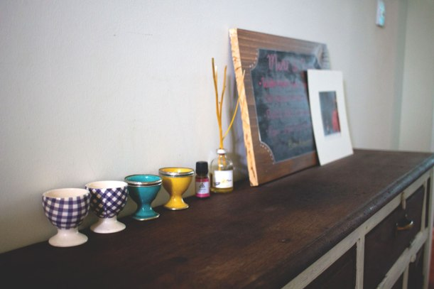 12---Hallway-Table