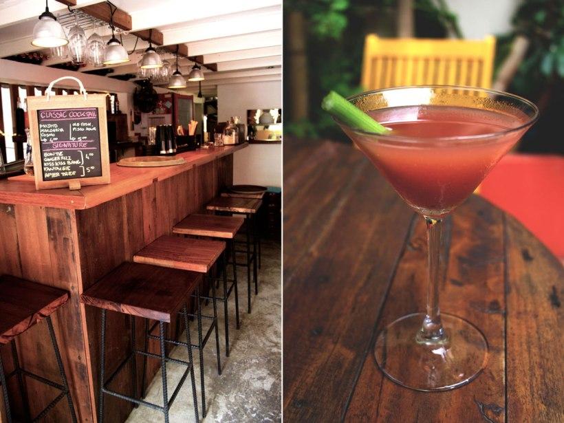 Bar-and-Bloody-Kiki