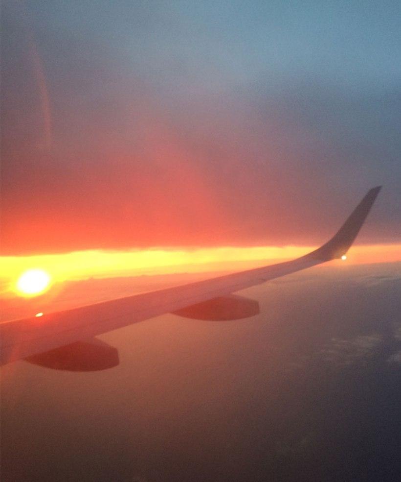 irish-sunset