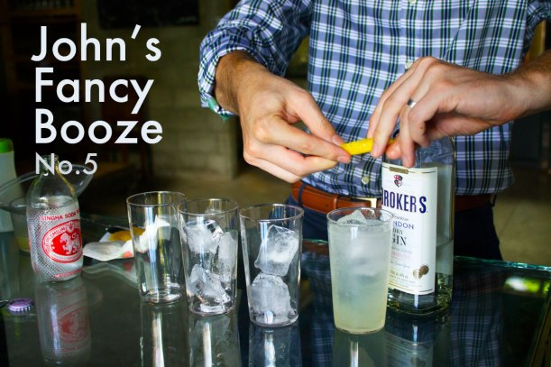 John's-Fancy-Booze-No-5-Header