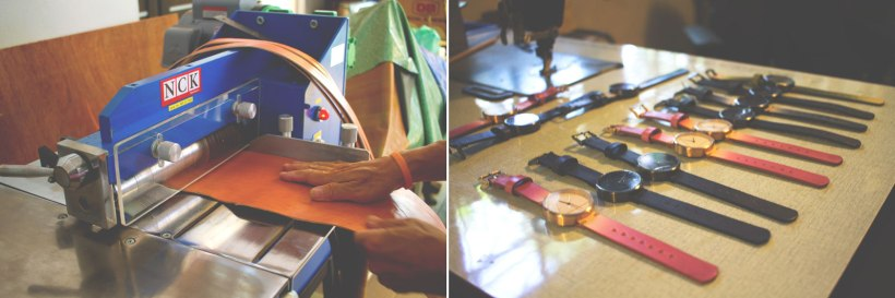Leather-Cutting-and-Watches
