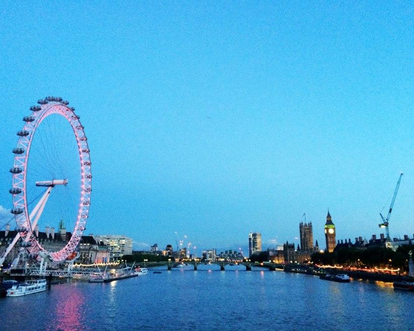 london-eyeball
