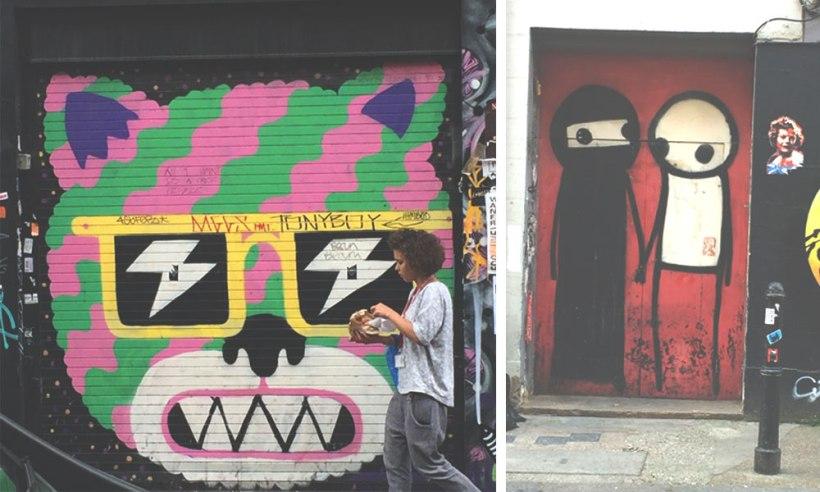 shoreditch-graffitti