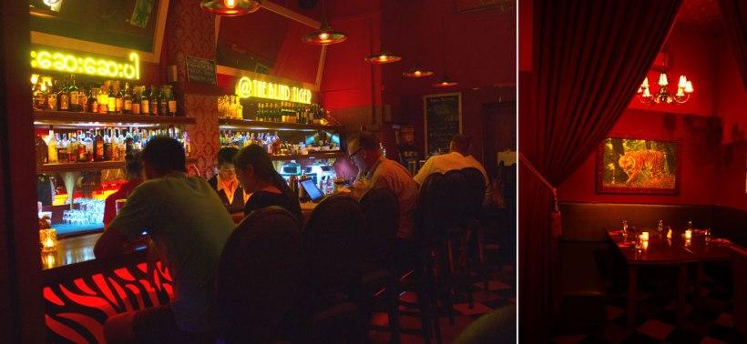 The-Blind-Tiger---Bar-Scene
