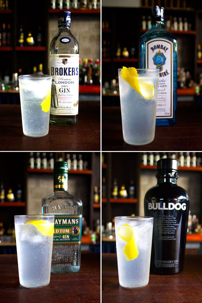 Tom-Collins-Grid