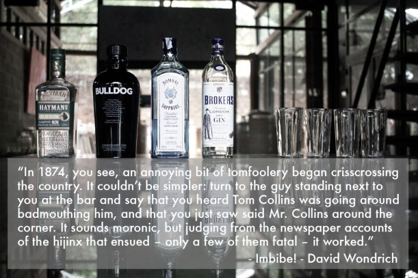 Tom-Collins-Quote