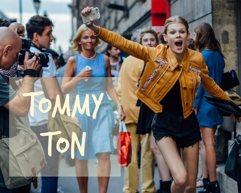 tommy-ton