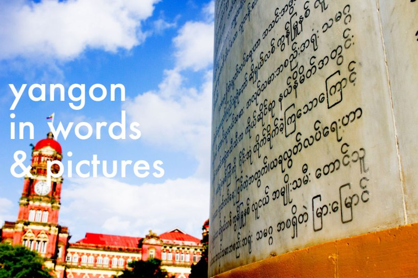 Yangon-HEADER