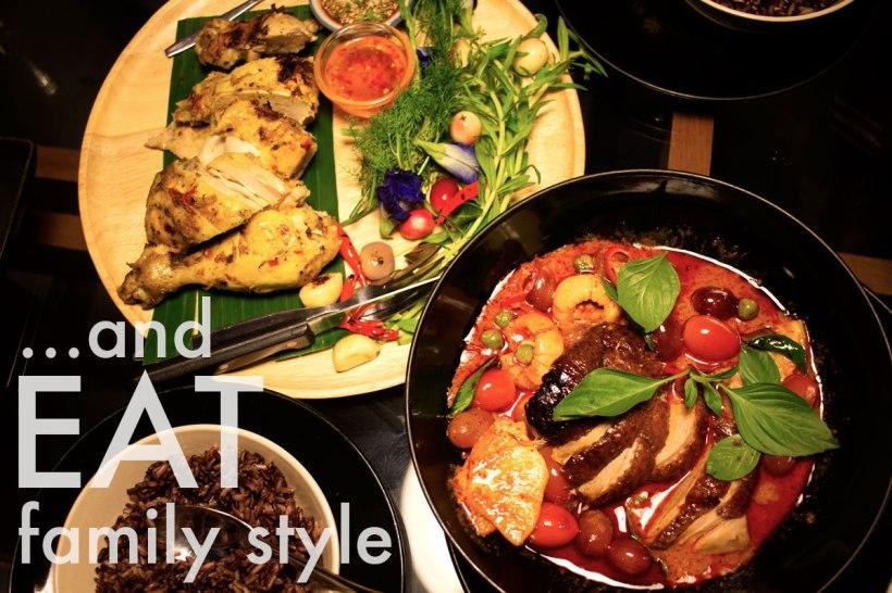 Bangkok---EAT-family-Style