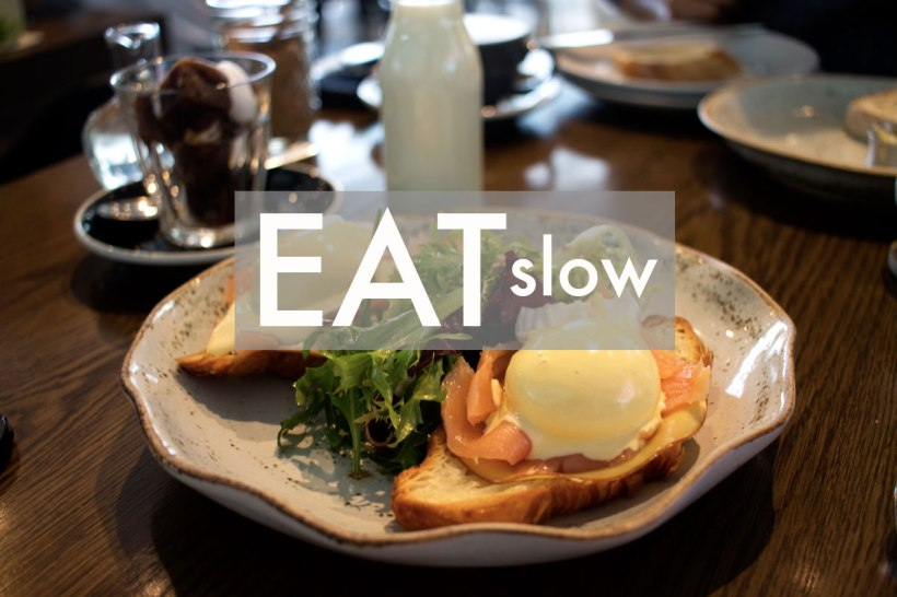 Bangkok---Eat-Slow