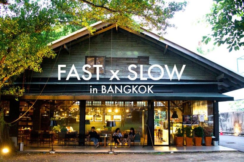 Bangkok-Header