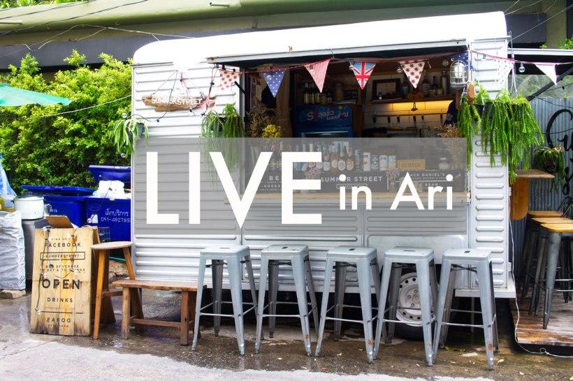 Bangkok---Live-in-Ari