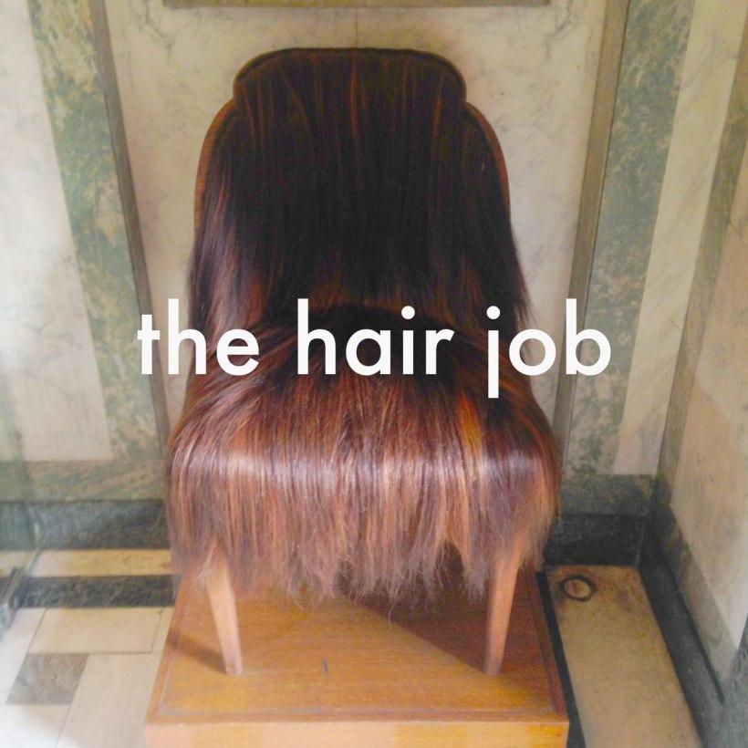Hair Header