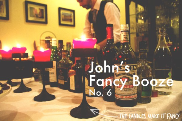 John's-Fancy-Booze-6-Header