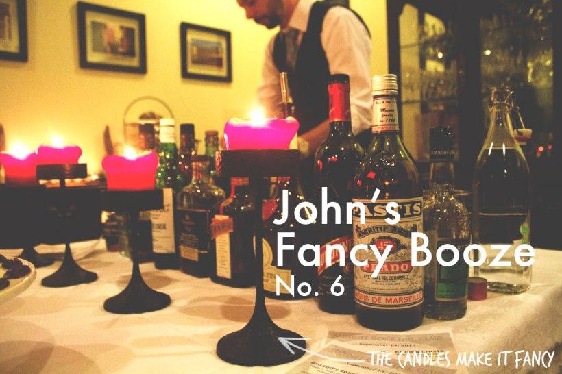 John's-Fancy-Booze-6-Header