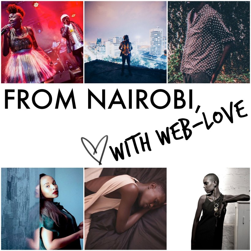 Nairobi-Web-Love-Header