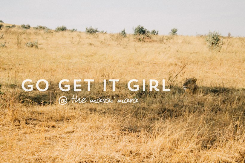 02---go-get-it-girl